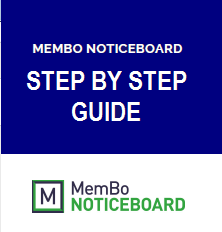 Quick Start Guide PDF